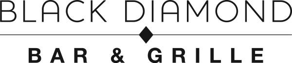 GN-1084_diamond_logo_final