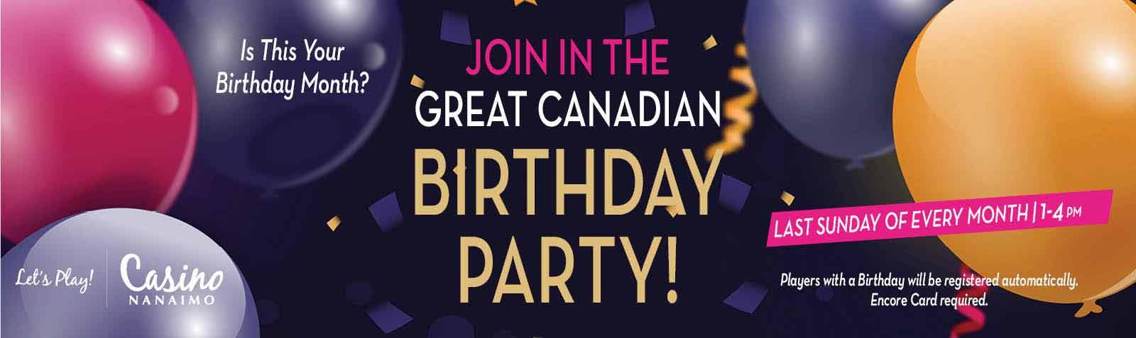 CN-Birthday-Party-Web-Slider-resized