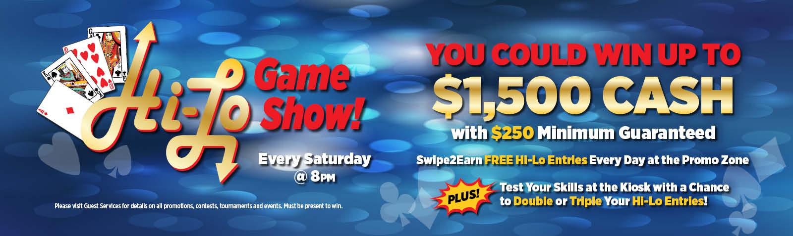 CN-Hi-Lo-Game-Show-Web-Slider