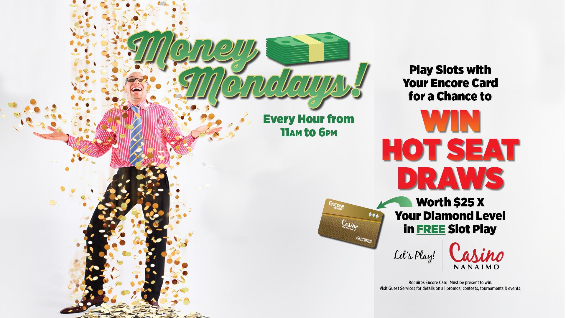 cn-money-mondays-coolsign-h
