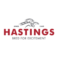 Hastings-Color