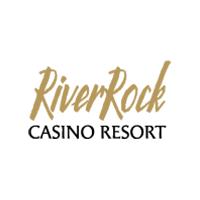 river-rock-colour
